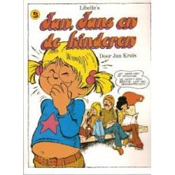 Jan, Jans en de kinderen<br>03 - herdruk