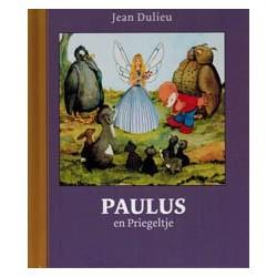 Paulus Goud 06 HC en Priegeltje