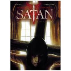 Evangelie van satan HC 02<br>En verlos ons van het kwade