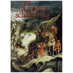 Godenschemering 02 HC<br>Siegfried