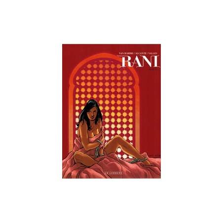 Rani 03 Slavin
