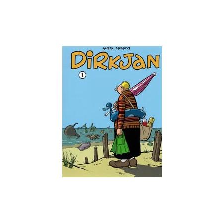 Dirkjan  01