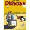 Dirkjan  02