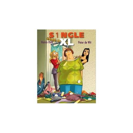 Single 11 XL