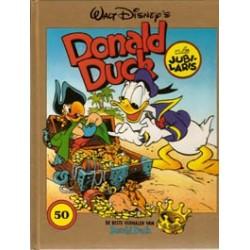 Donald Duck beste verhalen 050 Als jubilaris 1e druk 1987