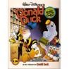 Donald Duck beste verhalen 116 Als hotelgast 1e druk 2003