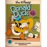 Donald Duck  beste verhalen 010 Als muzikant