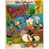 Donald Duck  beste verhalen 038 Als geluksvogel