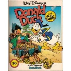 Donald Duck beste verhalen 050 Als jubilaris