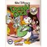 Donald Duck  beste verhalen 090 Als specialist