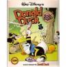 Donald Duck  beste verhalen 120 Als bodyguard