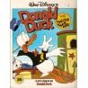 Donald Duck beste verhalen 026 Als walvisvaarder 1e druk