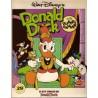 Donald Duck beste verhalen 029 Als dubbelganger 1e druk 1982