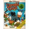 Donald Duck beste verhalen 035 Als weldoener 1e druk 1983