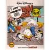 Donald Duck  beste verhalen 125 Als snoeper