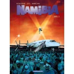 Namibia 03