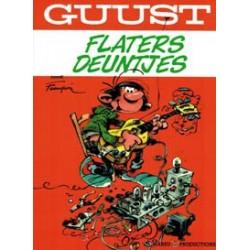 Guust Flater SP Flaterdeuntjes