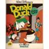 Donald Duck  beste verhalen 028 Als geheimagent