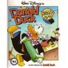Donald Duck  beste verhalen 094 Als Driekusman