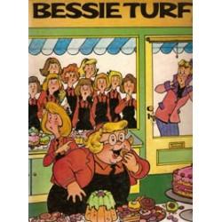 Bessie Turf 01 1e druk 1966
