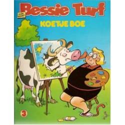 Bessie Turf O03 Koetje boe 1e druk 1982