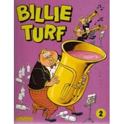 Billie Turf B02 1e druk 1995