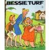 Bessie Turf 02 1e druk 1967