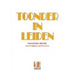 Zirkzee Toonder in Leiden