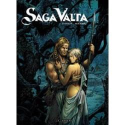 Saga Valta 01