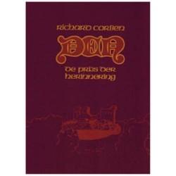 Corben<br>Den 06 Luxe<br>Prijs der herinnering<br>1e druk 1994