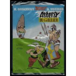Striphoesjes 3<br>(Asterix)<br>± 31 x 23,5 cm<br>100 st.