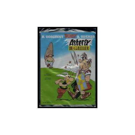 Striphoesjes 3 (Asterix) ± 31 x 23,5 cm 100 st.