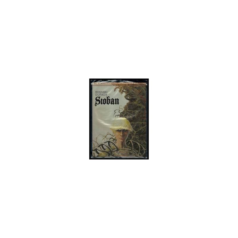 Striphoesjes 4 (Klaagzang) ± 36,5 x 26,5 cm 100 st.
