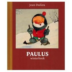 Paulus Goud 00 HC Winterboek