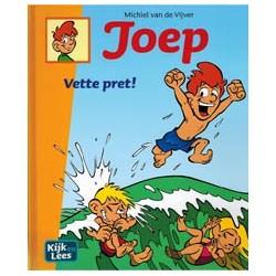 Joep 01 HC Vette pret!