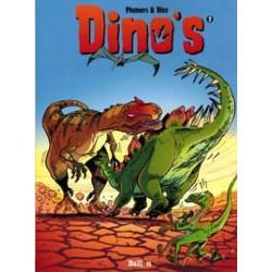 Dino's 02