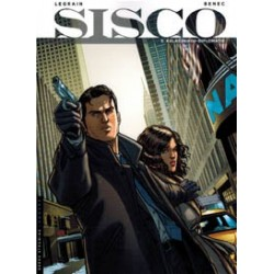 Sisco 05 Kalasjnikov-diplomatie
