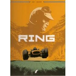 Ring 01 SC<br>(Plankgas 1)