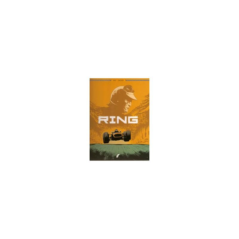 Ring 01 SC (Plankgas 1)