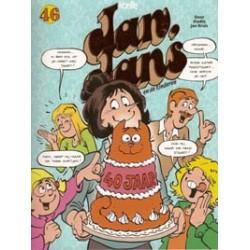 Jan, Jans en de kinderen 46