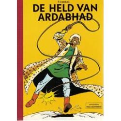 Pom & Teddy HC<br>De held van Ardabhad<br>herdruk 1982