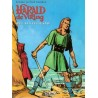 Harald de Viking L03 Het neveleiland herdruk