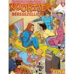 Noortje 04 Beregezellig! 1e druk 1996