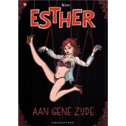 Esther Verkest 10 Aan gene zijde