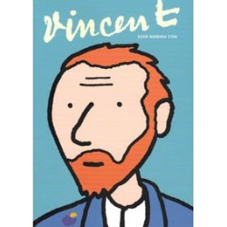Stok<br>Vincent (van Gogh)