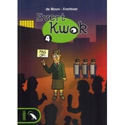 Evert Kwok 04 Pas op!