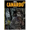 Canardo 21 HC Honingval