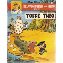 Nero 015#<br>Toffe Theo<br>herdruk