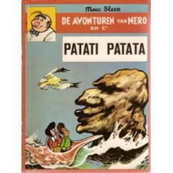 Nero 031#<br>Patati patata<br>herdruk
