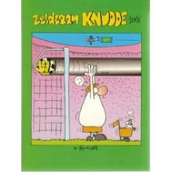 FC Knudde<br>reclame-album BP<br>Zeldzaam Knudde<br>1e druk 1998